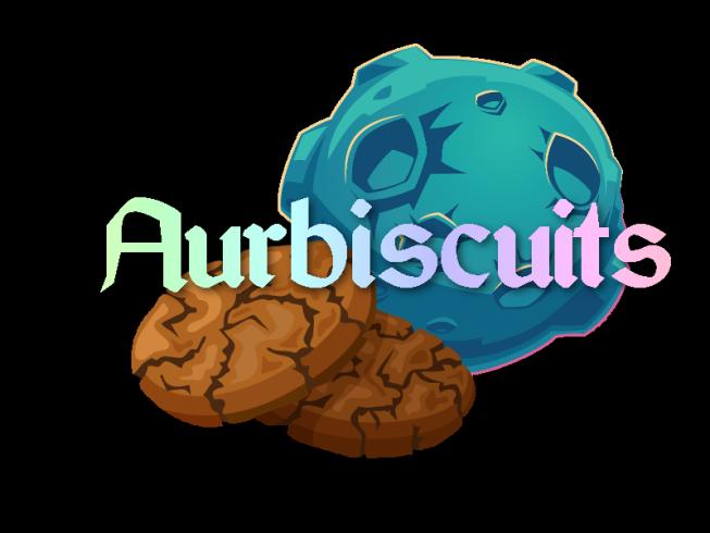 Aurbiscuitspink.png